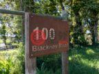 澳大利亚维多利亚州墨尔本的乡郊地产,32 -100 Blackney Road,编号47752781