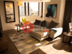 英国英格兰伯明翰的房产,Islington Row Middleway,编号43040724