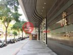 中国台湾的房产,Songjiang Rd. Zhongshan Dist.,编号39839165