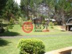 智利的房产,Coyhaique,编号36988646