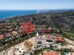 美国加州Newport Coast的房产,8 Midsummer,编号40564796