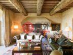 意大利的房产,Radicondoli,编号33541840