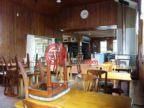 新西兰的商业地产,11 Kaitieke Road,编号27734898