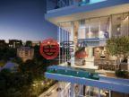 越南的新建房产,259 Dien Bien Phu,编号38622020