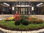 中国台湾的房产,Zhifu Rd. Zhongshan Dist.,编号37246897