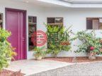 哥斯达黎加圣若泽的房产,Puriscal,编号39631021