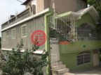 海地的房产,18 RUE BERNADO DELMAS 40-B,编号36216554