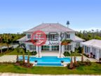 巴哈马的房产,Belle Brisé Lewis Drive,编号36997656