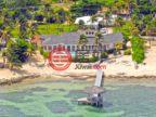 开曼群岛的房产,FAR TORTUGA BEACH FRONT VACATION HOME,编号43471342