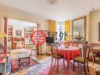 法国的房产,编号37583413