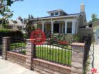 美国加州洛杉矶的房产,10941 HICKORY Street,编号34176254