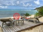 英属维尔京群岛的房产,Big Scrub - Scrub Island Development,编号26082675