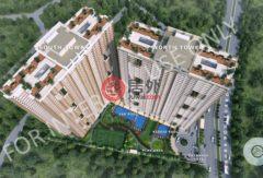 菲律宾的房产,990 Aurora Blvd.,编号28105118