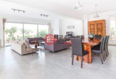 塞浦路斯帕福斯帕福斯的房产,Marathonos Avenue,编号36601174
