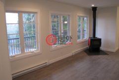 加拿大不列颠哥伦比亚省Shirley的房产,2735 Woodheaven RD,编号44020162