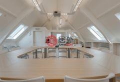 比利时东佛兰德根特的商业地产,Vlasmarkt,编号36182499