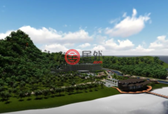 菲律宾帕格多的土地,Luzon,编号35788674