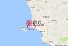 秘鲁卡亚俄贝拉维斯塔的土地,Pierola,编号35288841