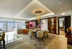 马来西亚吉隆坡的房产,Ritz-Carlton Residences,编号37513266