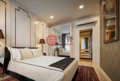 马来西亚吉隆坡的房产,Jalan Pudu Perdana,编号43554154