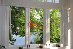 芬兰Kyrönniemi的房产,编号34023957
