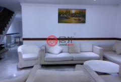 马来西亚吉隆坡的房产,编号37237059