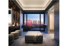 美国纽约州纽约的新建房产,125 Greenwich Street,编号43921075