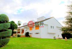 西班牙的房产,Cipres,编号37423666