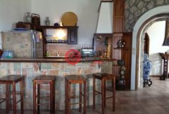意大利拉齐奥Terracina的房产,181, Via Anxur,编号36328005