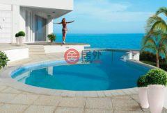 塞浦路斯利马索尔利马索尔的房产,central,编号32647694
