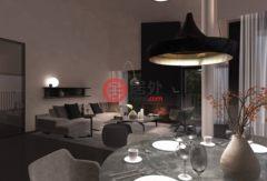 瑞士Oberried的房产,Resort Brienzersee 12,编号36806062