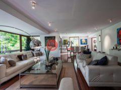 居外网在售智利3卧3卫的房产总占地260平方米CLP 523,750,010