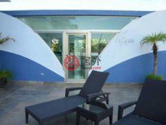 居外网在售多明尼加聖多明哥La Esperilla的房产USD 900,000