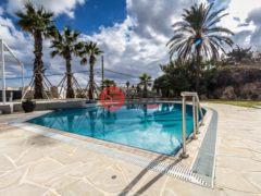 居外网在售马耳他Il-Madliena5卧的房产总占地1280平方米