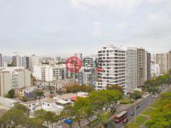 居外网在售秘鲁2卧2卫的房产总占地116平方米USD 259,000