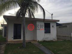 居外网在售危地马拉瓜地馬拉市3卧1卫的房产总占地27平方米USD 54,900