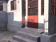 居外网在售海地4卧3卫的房产总占地269平方米USD 350,000