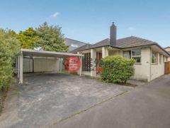 居外网在售新西兰4卧1卫的房产NZD 428,000