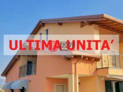 居外网在售意大利Costermano的房产EUR 255,000