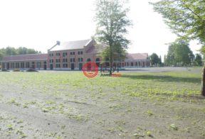 居外网在售比利时HavréEUR 12,000,000总占地1000平方米的土地