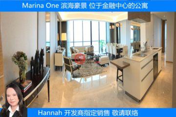 中星加坡房产房价_新加坡房产房价_居外网在售新加坡3卧3卫新房的房产总占地24341平方米SGD 3,520,000