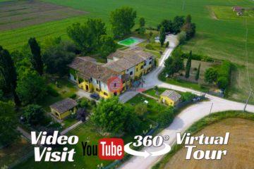 居外网在售意大利EUR 790,000总占地4000平方米的商业地产