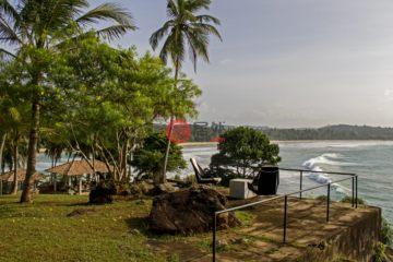 斯里兰卡房产房价_南部房产房价_Tangalla房产房价_居外网在售斯里兰卡Tangalla5卧6卫特别设计建筑的房产总占地29554平方米USD 8,000,000