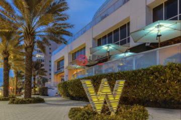 居外网在售美国特别设计建筑的新建房产USD 600,000起