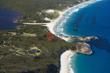 澳洲房产房价_西U乐国际娱乐州房产房价_Nanarup房产房价_居外网在售澳洲Nanarup的商业地产