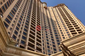 居外网在售中国澳门2卧2卫曾经整修过的房产总占地348平方米HKD 42,000,000