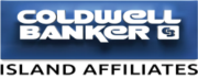 Coldwell Banker Island Affiliates