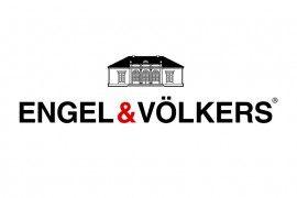 Engel & Volkers Halifax