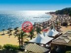 埃及沙姆沙伊赫的房产,Rooms located inside the integrated resort of Domina Coral Bay,编号2041001