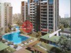 新加坡中星加坡新加坡的房产,leedon Green,26 Leedon Heights,编号52714374